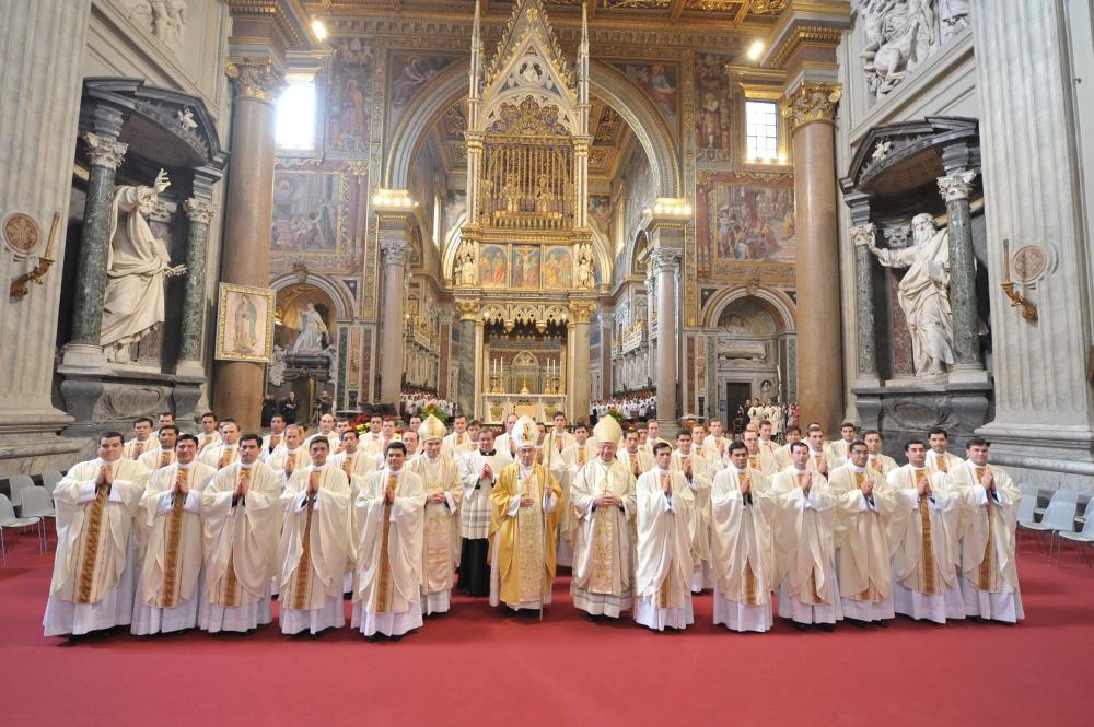 Perikope Liturgie  Wikipedia