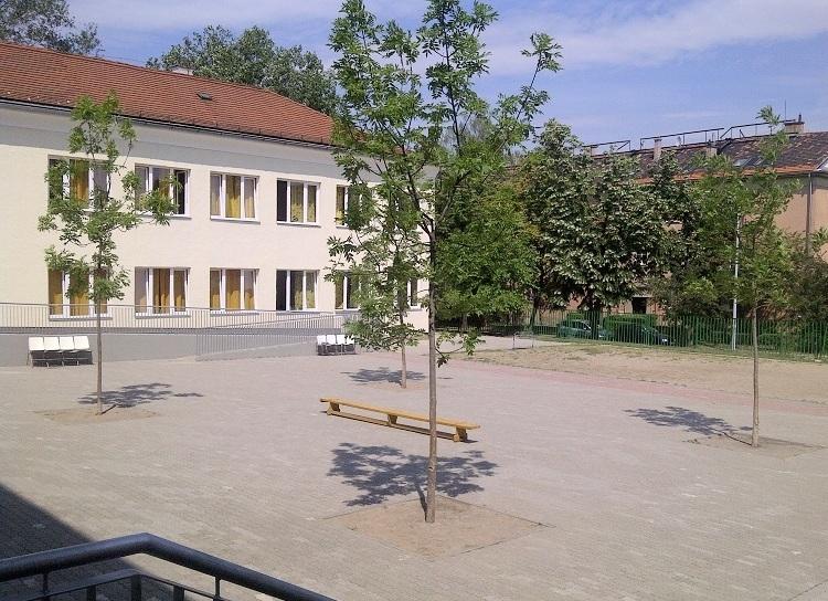kennen lernen 1 name klasse datum 1 2011 cornelsen verlag berlin alle ...